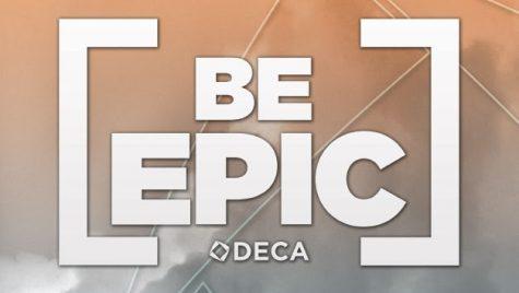 DECA Prep