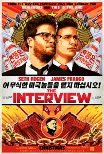 How to kill Kim Jong Un: A review on The Interview