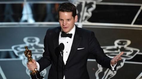 Oscar winning acceptance speeches