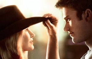 Longest Ride hits theaters