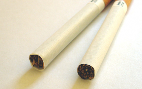 Philip Morris to Stop Selling Cigarettes