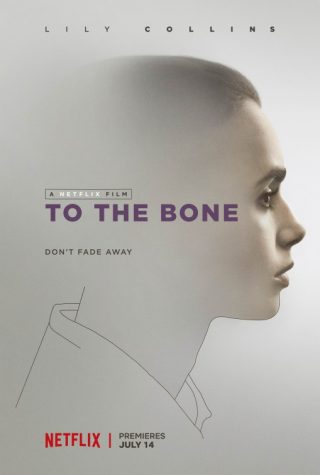 To the Bone portrays true realities
