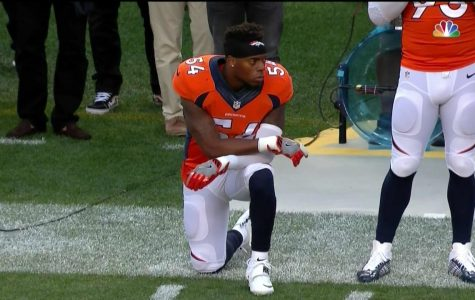 A New Problem for America, and the NFL