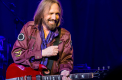 Tom Petty's Heart Attack Sets Off National Heartbreak