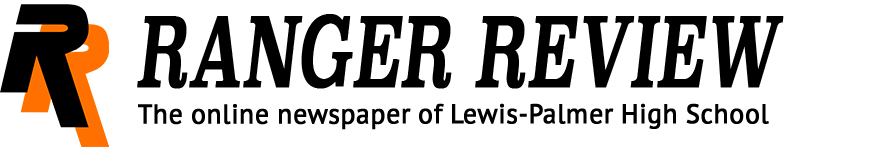 The student news site of Lewis-Palmer High School.