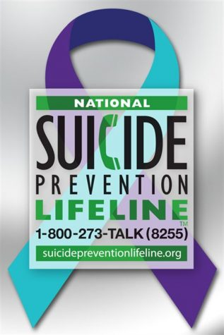 Rise in suicide reports from Safe2Tell strikes attention