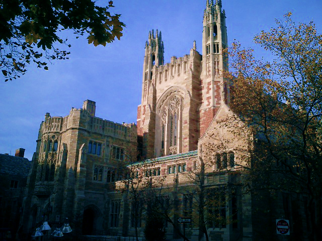 Yale+University+found+to+be+involved+in+a+college+admissions+scam+that+is+said+to+have+been+happening+since+2011.+Charges+against+college+coaches%2C+celebrities%2C+and+parents+have+been+filed+in+order+to+stop+the+process+of+cheating+the+college+entrance+system.