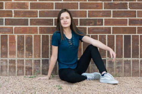 Photo of Taryn Blatchford