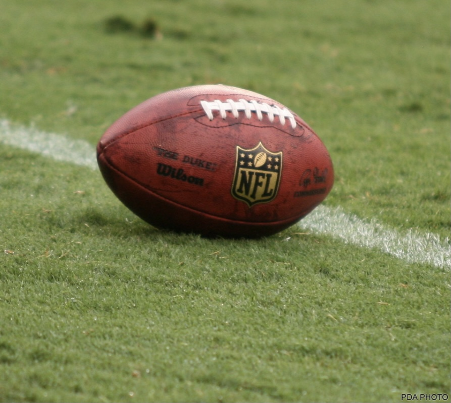 How COVID-19 affected the 2020 NFL Season
